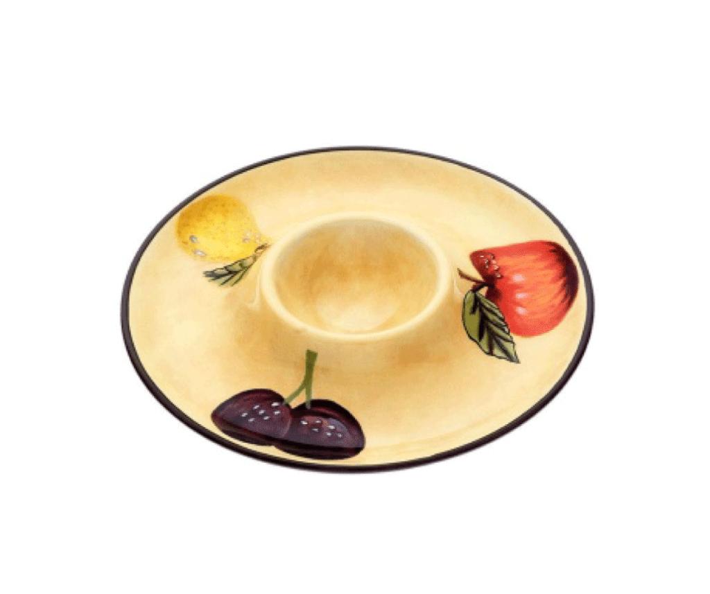 postavka-za-qice-za-vashata-nedelna-zakuska-sunday-in-toscana