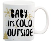 Chasha-Baby-Its-Cold-Outside