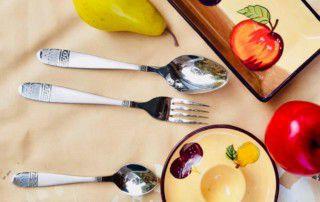 kulinarna-terapiya